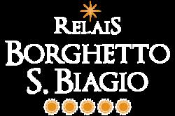 logo-borghetto-bianco-trasparente-girasoli